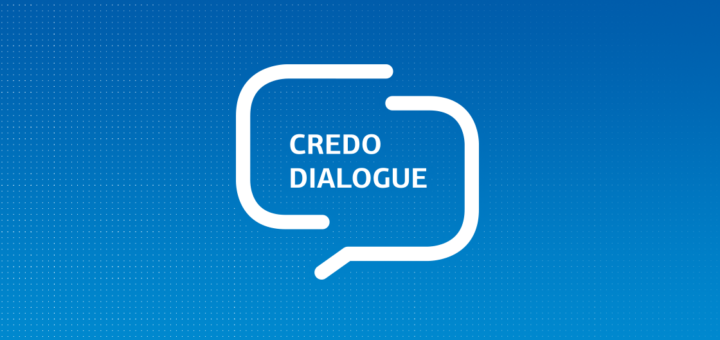 Credo Dialogue