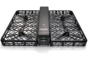 Zero Zero Robotics Hover Camera