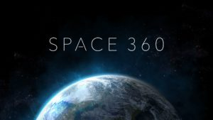 Космос 360