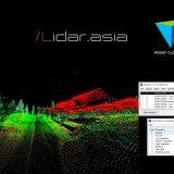Terrasolid TerraScan. Часть седьмая. Классы точек (файл PTC).